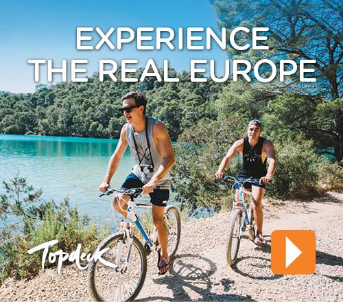 Helloworld Travel – Deals on Accommodation 2d236cf583b37